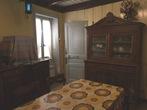 Vente Maison 4 pièces 65m² Saint-Hilaire-Cusson-la-Valmitte (42380) - Photo 3