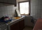 Vente Maison 6 pièces 260m² Arlanc (63220) - Photo 8