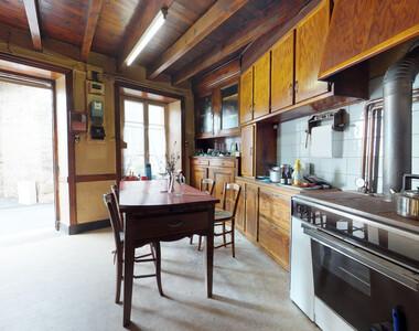 Vente Maison 4 pièces 90m² La Chaulme (63660) - photo