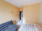 Vente Appartement 4 pièces 84m² Saint-Étienne (42000) - Photo 3