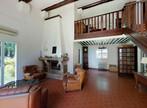 Vente Maison 6 pièces 145m² Craponne-sur-Arzon (43500) - Photo 4