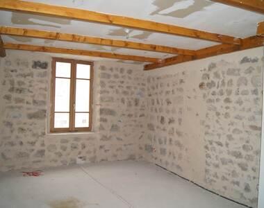 Vente Maison 8 pièces 280m² Estivareilles (42380) - photo
