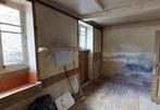 Vente Maison 7 pièces 178m² Loubeyrat (63410) - Photo 8