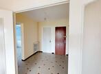Location Appartement 2 pièces 60m² Craponne-sur-Arzon (43500) - Photo 5