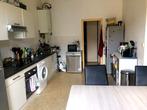 Location Appartement 3 pièces 90m² Le Puy-en-Velay (43000) - Photo 3