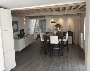 Vente Maison 5 pièces 140m² Cébazat (63118) - photo