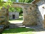 Vente Maison 6 pièces 130m² Saint-Jeures (43200) - Photo 15