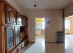 Vente Maison Arlanc (63220) - Photo 4