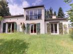 Vente Maison 6 pièces 145m² Craponne-sur-Arzon (43500) - Photo 2