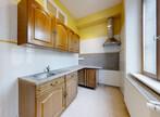 Vente Appartement 5 pièces 75m² Le Chambon-sur-Lignon (43400) - Photo 6