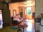 Vente Maison 7 pièces 250m² Arlanc (63220) - Photo 6