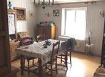 Vente Maison 6 pièces 140m² Yssingeaux (43200) - Photo 3