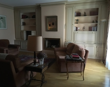 Vente Maison 12 pièces 450m² Ambert (63600) - photo