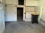 Location Appartement 3 pièces 68m² Boën (42130) - Photo 14