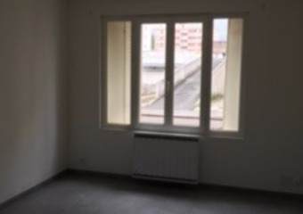 Location Appartement 3 pièces 50m² Saint-Étienne (42100) - photo