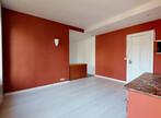 Vente Appartement 4 pièces 83m² Saint-Étienne (42100) - Photo 1