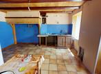 Vente Maison 3 pièces 80m² Ambert (63600) - Photo 4