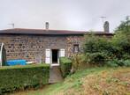 Vente Maison 101m² Bains (43370) - Photo 2