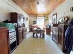 Vente Maison 112m² Saint-Jeures (43200) - Photo 3