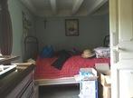 Vente Maison 4 pièces 90m² Job (63990) - Photo 5