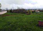 Vente Terrain 1 935m² Saint-Maurice-de-Lignon (43200) - Photo 2
