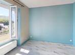 Vente Appartement 5 pièces 86m² Langeac (43300) - Photo 6