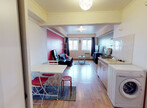 Location Appartement 1 pièce 31m² Saint-Étienne (42000) - Photo 4