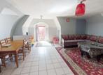 Vente Maison 6 pièces 145m² Le Puy-en-Velay (43000) - Photo 1