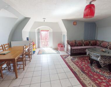 Vente Maison 145m² Le Puy-en-Velay (43000) - photo