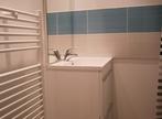 Location Appartement 2 pièces 55m² Saint-Étienne (42000) - Photo 6