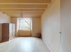 Vente Maison 8 pièces 110m² Arlanc (63220) - Photo 4