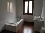 Location Appartement 5 pièces 110m² Dunières (43220) - Photo 4