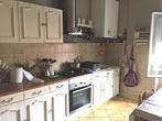 Vente Maison 9 pièces 240m² Firminy (42700) - Photo 5