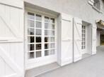 Vente Maison 8 pièces 177m² Annonay (07100) - Photo 1