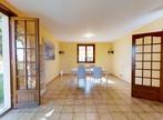 Vente Maison 8 pièces 207m² Montbrison (42600) - Photo 2