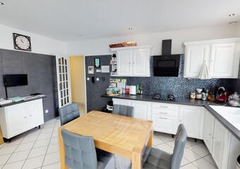 Vente Appartement 5 pièces 142m² Unieux (42240) - photo