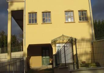 Location Appartement 3 pièces 87m² Boën (42130) - photo