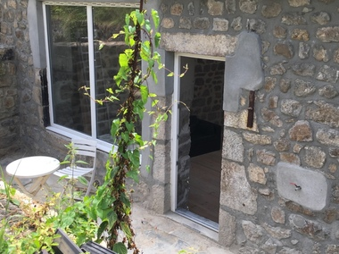 Vente Maison 155m² Tence (43190) - photo