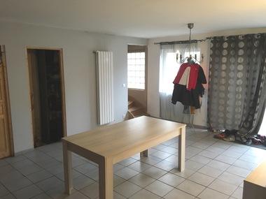 Vente Maison 7 pièces 120m² Auzelles (63590) - photo