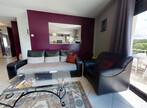 Vente Maison 6 pièces 120m² Monistrol-sur-Loire (43120) - Photo 4