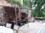 Vente Maison 5 pièces 112m² Lavoûte-Chilhac (43380) - Photo 2