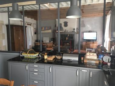 Vente Maison 10 pièces 300m² Ambert (63600) - photo