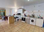 Vente Appartement 3 pièces 90m² Retournac (43130) - Photo 3