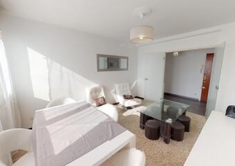 Vente Appartement 4 pièces 85m² Le Chambon-Feugerolles (42500) - Photo 1
