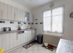 Vente Maison 7 pièces 100m² Ambert (63600) - Photo 2