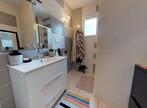 Vente Maison 6 pièces 120m² Monistrol-sur-Loire (43120) - Photo 9