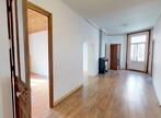 Vente Appartement 4 pièces 120m² Firminy (42700) - Photo 1