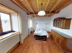 Vente Maison 7 pièces 150m² Craponne-sur-Arzon (43500) - Photo 9