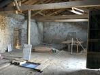 Vente Maison 5 pièces 100m² La Chaise-Dieu (43160) - Photo 15