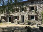 Vente Maison 7 pièces 160m² Yssingeaux (43200) - Photo 1